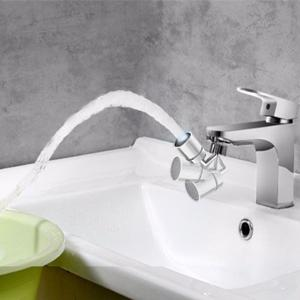 Fit for Male-threaded Faucet