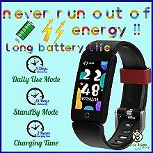 kids smart watch tracker kids fitness tracker ace girls boys activity fitbits for kids step watch