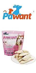 Freeze-Dried Treats Chicken Breast- Healthy Snacks for Dogs and Cats