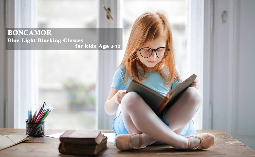 5 pack glasses for kids