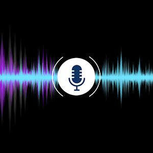AI NOISE-CANCELLING MICROPHONE