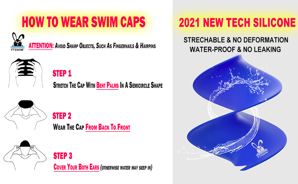 easy take on off,SUPER SOFT, COMFORTABLE, STRECHABLE, WATER-PROOF, LEAK-PROOF, TIGHT fit
