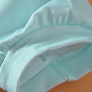 women sweartshirts