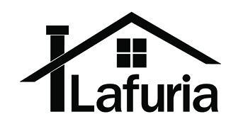 lafuria