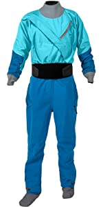 dry suit for women