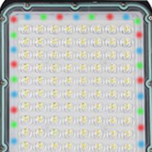 LED Light Strip Distribution