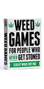 weed games, stoner pack, 420 game,