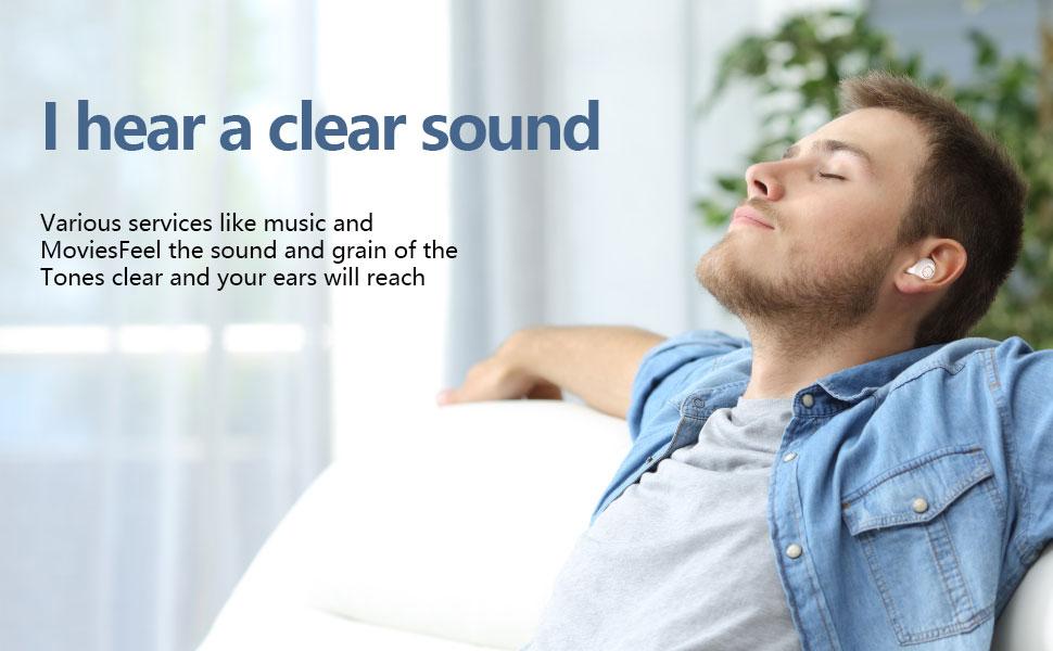 wireless earbuds waterproof,bluetooth earbud wireless