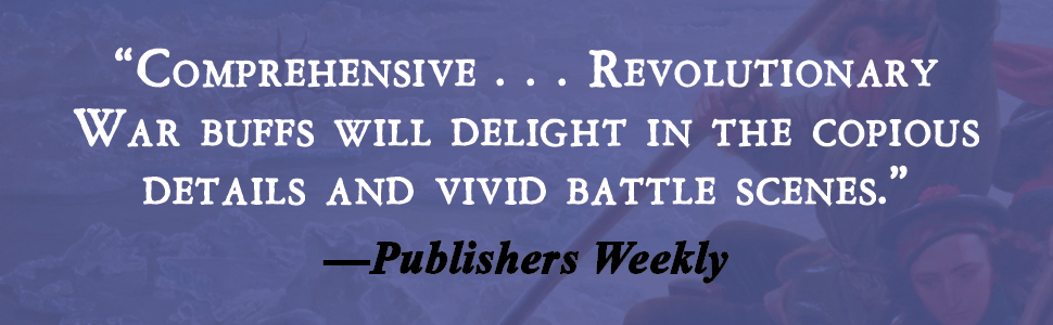 The Indispensables Publishers Weekly
