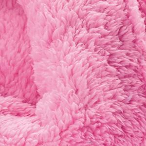 pj womens ladies mom grandmother grandma gift coat cotton knit pjs set sleep lounge fleece