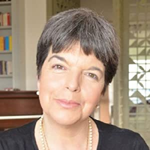 Alessandra Carnevali
