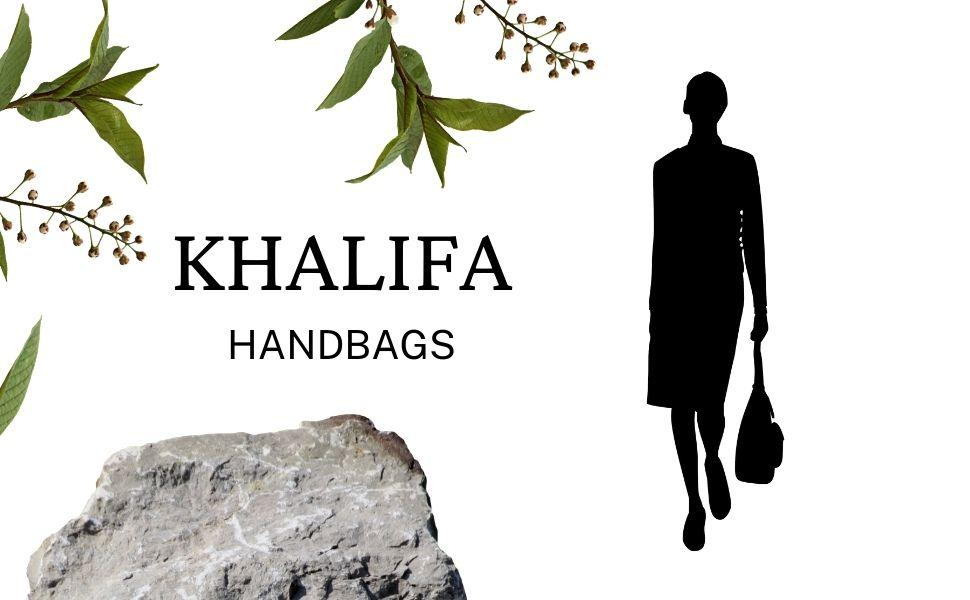 combo handbags, handbags , handbags for women, women combo bags, combo under 500, combo bags