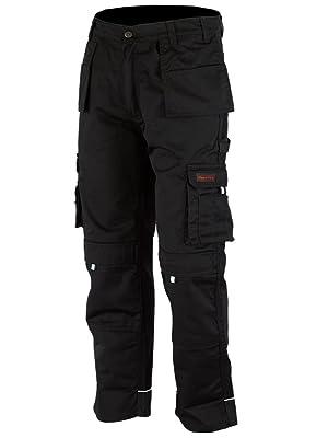 WrightFits Pro 11 Trousers