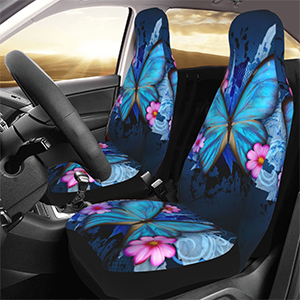 seat cover fo truck