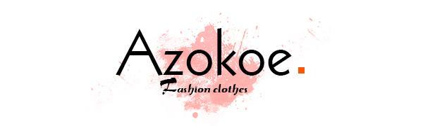 Azokoe