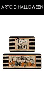 Kitchenmat-Rubber-Halloween-4373118-003