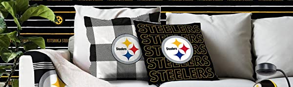 nfl; nfl gifts; cowboys; steelers; eagles; patriots; packers; superbowl; gameday; game day
