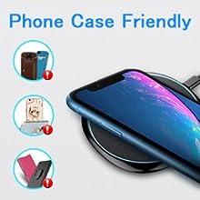 Phone Case Friendly