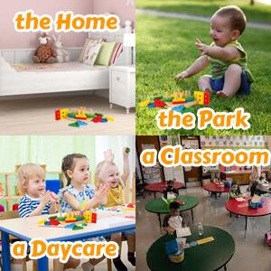 stacking toys for toddlers, stacking blocks for 1 year old, montessori toys for 2 year olds