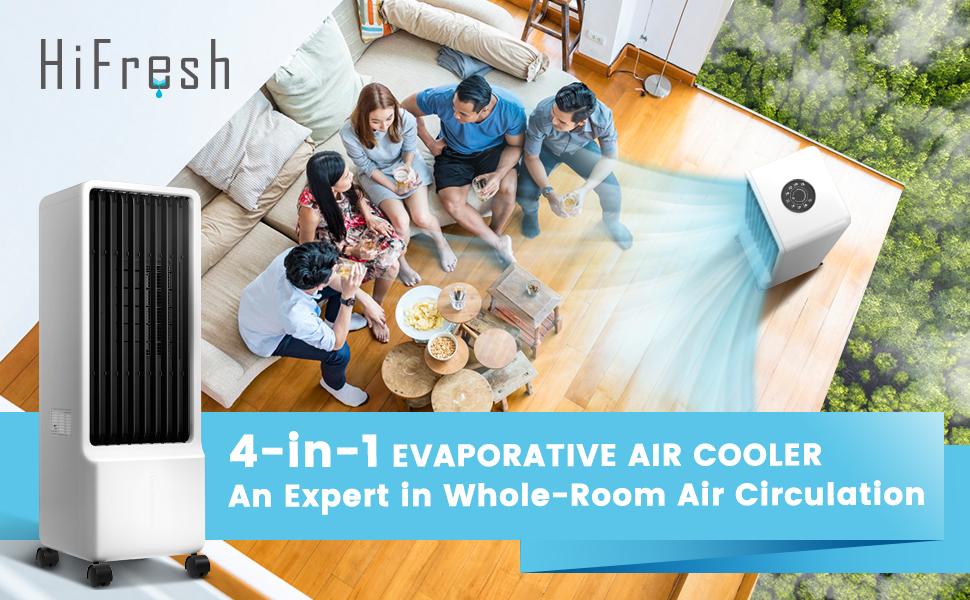 tower fan/electric tower fan/evaporative cooler/evaporative air cooler/evaporative cooling fan
