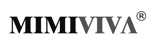 MIMIVIVA