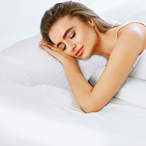 For Stomach Sleeper