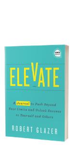 Elevate – Journal