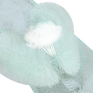 flip flop slippers for women