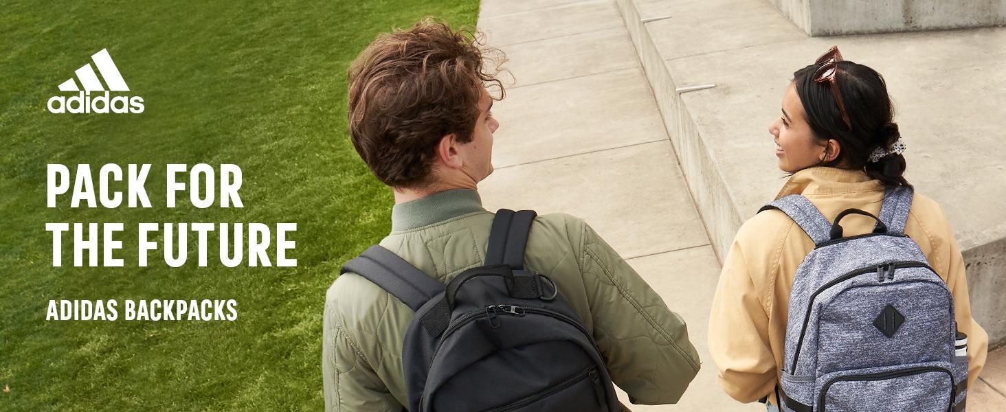 01 BOS Backpacks Banner