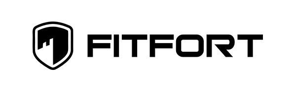 FITFORT