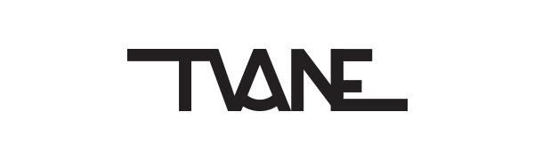 TVANE shower system