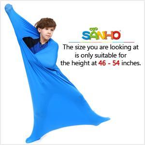 SANHO Sensory sock