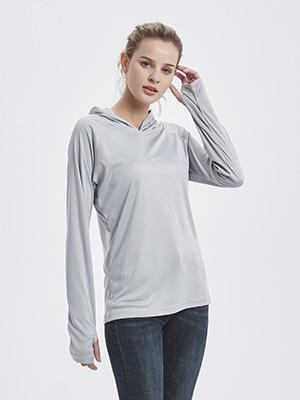women hoodie 2