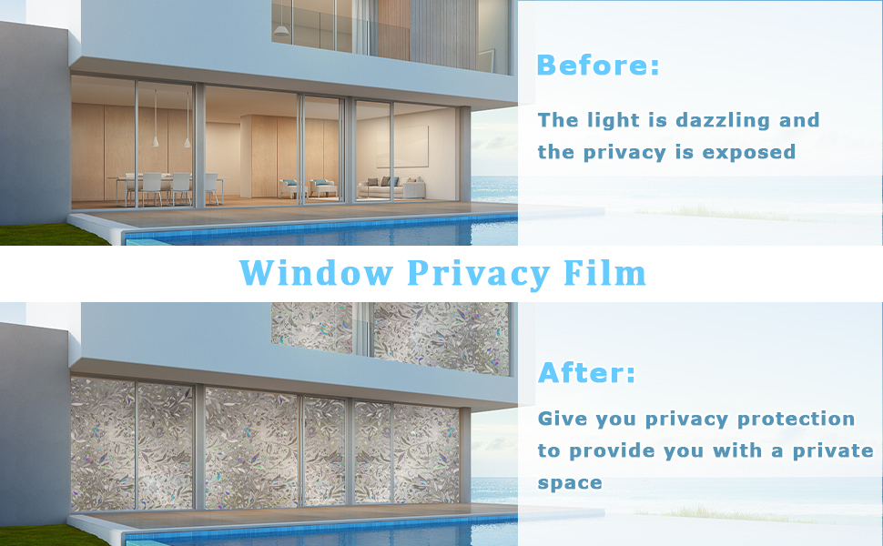 stained glass film for window,glass privacy film for windows,window cling privacy film bathroom