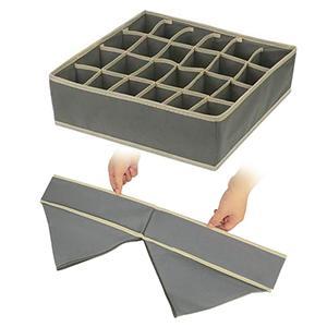 aufbewahrungsbox für schrank unterwäsche box unterwäsche aufbewahrungsbox bh unterwäsche