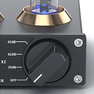 fosi audio box x2