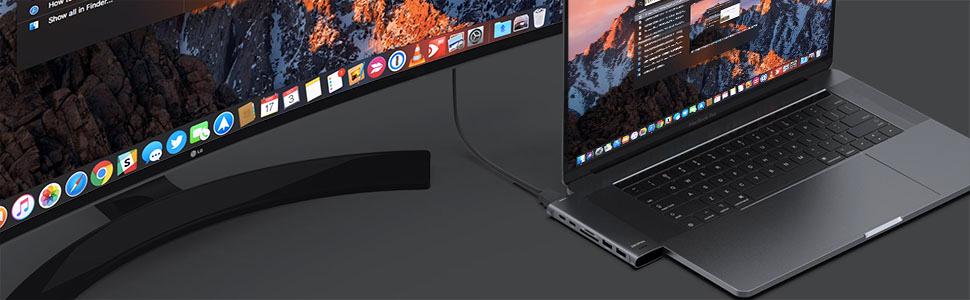 macbook pro dongle macbook air accessories macbook pro 16 inch accessories adapter for macbook pro