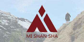 mishansha hiking shoes