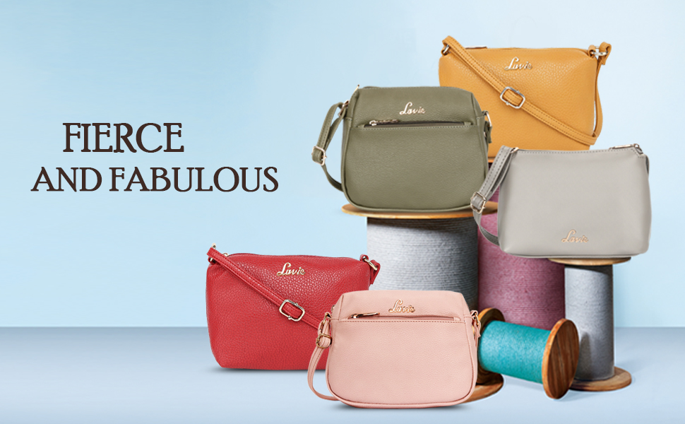 sling bag for girls stylish, sling bag for women, women sling bag, women's cross-body bags