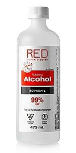 refill care germs keyboard equate red acid shower alchohol sanitizer sanitizer vegetable static