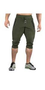 lightweight,men mesh shorts,men gym shorts,men running leggings,men running shorts summer