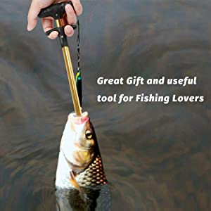 great gift fot fishing lover