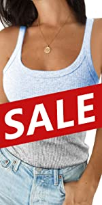 cami for women