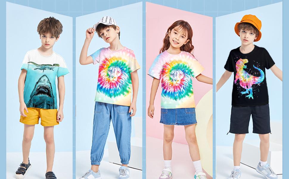 boys shirts kids shirts