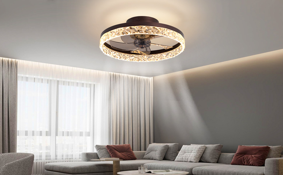 low profile ceiling fan with light ceiling fans with lights flush mount ceiling fan with lights