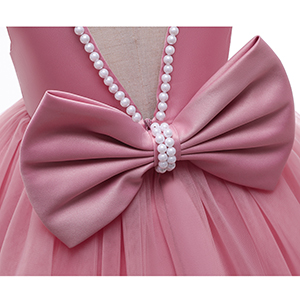 Removeable Cute Bowknot