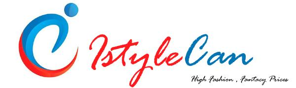 Istyle Can Brand Logo