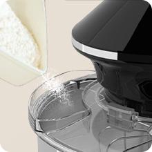 cake mixers