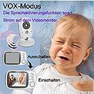 VOX-modus