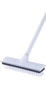 LCF Floor Scrub Brush